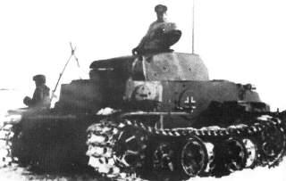 Panzer%20II%20Ausf.J%20%28VK%201601%29XX